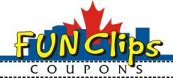 Fundraising Representative: charity coupon books, oakville