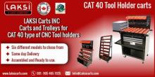 Buy online Tool Box with wheels in Canada, oakville